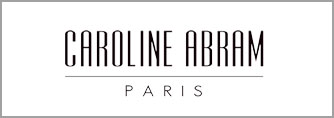 logo-caroline