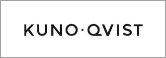 logo-kuno