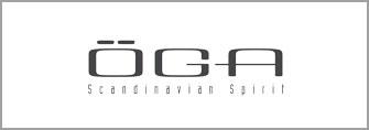 logo-oga