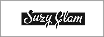 logo-suzy