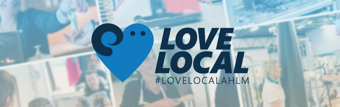 toppbild-love-local2
