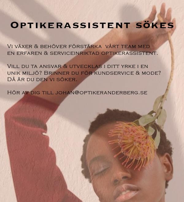 optikerassistent-sökes